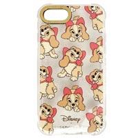 iPhone7 マーベルケース