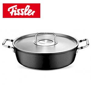 Fissler/フィスラー