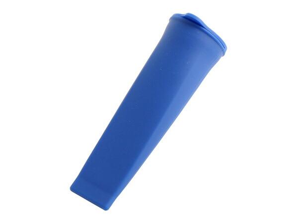 アイススティックメーカー  ブルー