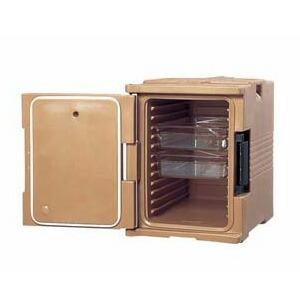 キャンブロ フードパン用 カムキャリアー UPC400 コーヒーベージュ UPC400 コーヒーベージュ