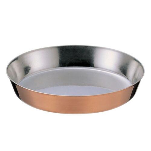 モービル銅 タルトタタン 2196.28 φ280mm 2196.28 φ280mm
