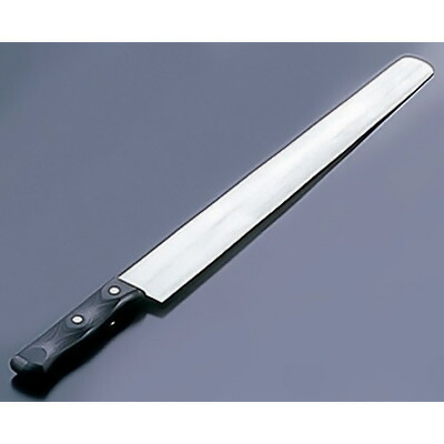 孝行 カステラナイフ 打刃 48cm  48cm