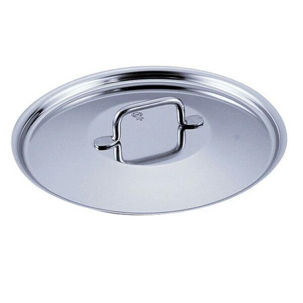 シットラム 18-10鍋蓋 16cm用  16cm用