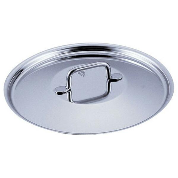 シットラム 18-10鍋蓋 20cm用  20cm用