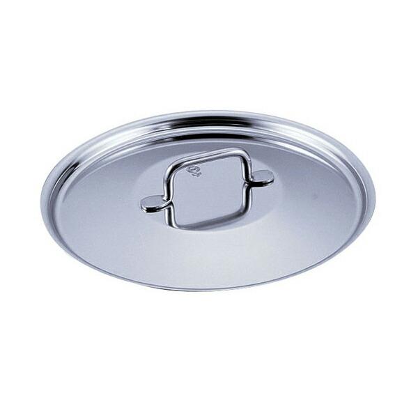 シットラム 18-10鍋蓋 24cm用  24cm用