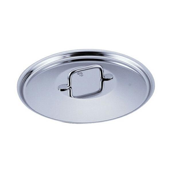 シットラム 18-10鍋蓋 26cm用  26cm用