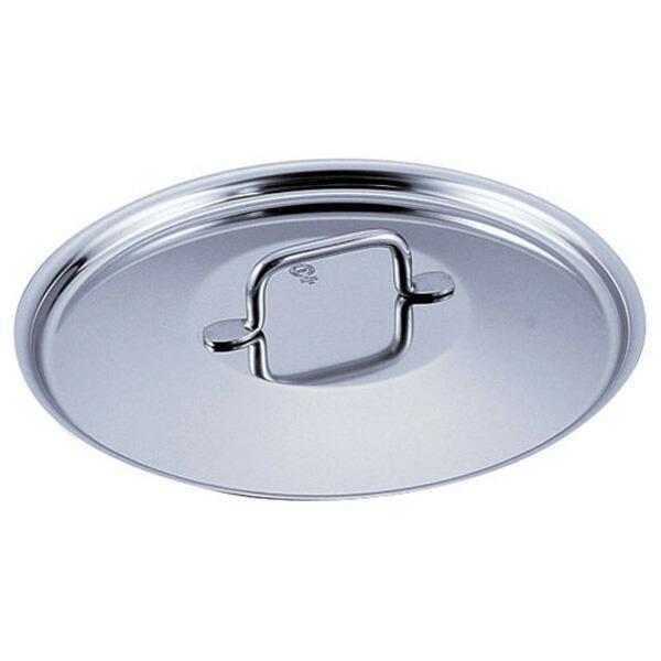 シットラム 18-10鍋蓋 28cm用  28cm用