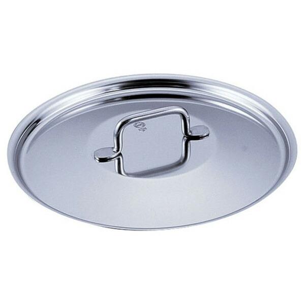 シットラム 18-10鍋蓋 30cm用  30cm用
