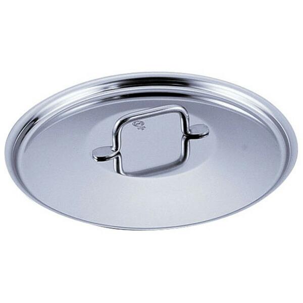 シットラム 18-10鍋蓋 40cm用  40cm用