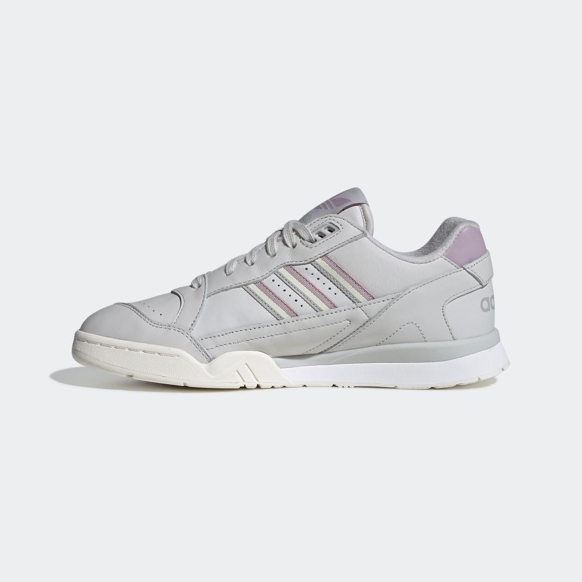 Adidas adidas A.R. Trainer W A.R. TRAINER W Lady's men originals shoes sneakers G27714 point_adidasday