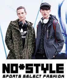 no-style