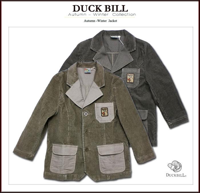 【インポート子供服】ブランド子供服フォーマルに映えるジャケット
