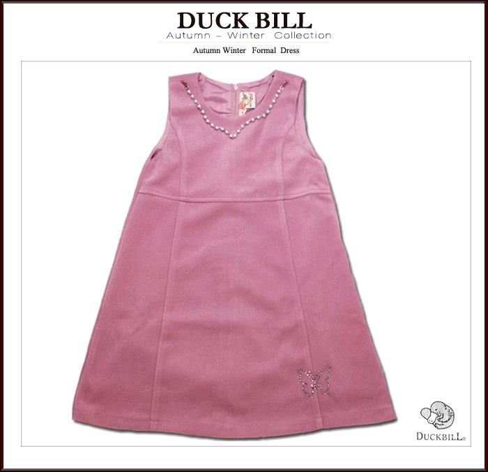 子供服ブランド 女の子 上品で可愛らしいフォ-マルドレス