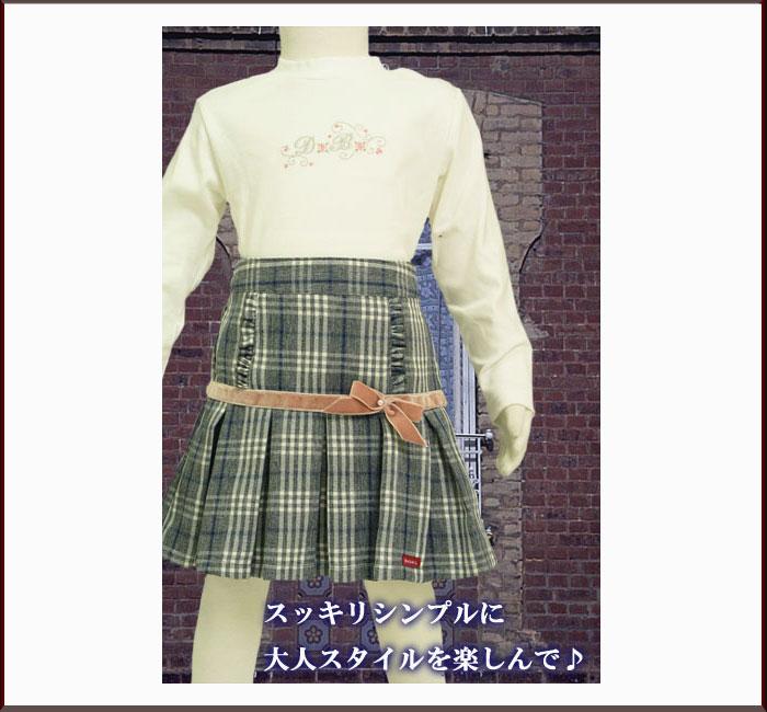 05f82e5562101 子供服アドゥラブル - 子供服キッズ女の子 イギリスお嬢様オーソドックス ...