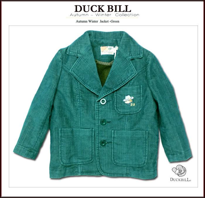 【インポート子供服】凛々しく、可愛らしく。取り外す可能ベスト付きの正統派コーディロイジャケットで紳士の気品を身に纏う