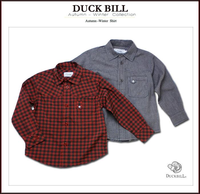 【インポート子供服】実用性と動きやすさを備えたシンプルなきちんと感ある長袖シャツ