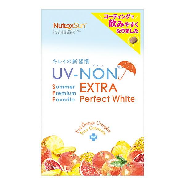 UV-NON���