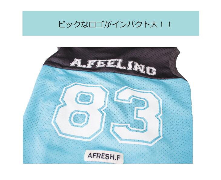 AF0171商品バナー1
