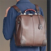 BAGGEX バジェックス 豊岡鞄 高品質 日本製 メンズ かばん バッグ ビジネスバッグ