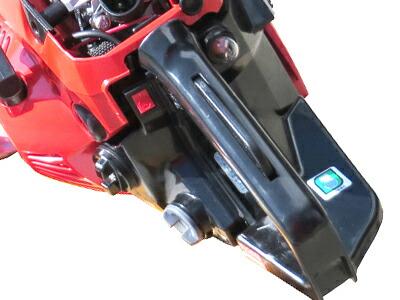 GZ3850EZ商品詳細