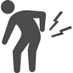 楽天市場 モリタ宮田工業 腰痛サポートウェア ラクニエ 男女兼用sサイズ Rk2cobkj03 プロ向け工具専門店 愛道具館