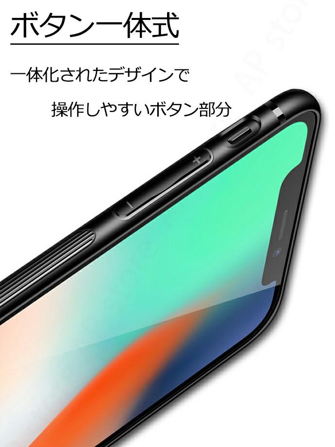 iphone+11+ケース,iPhone11ケース