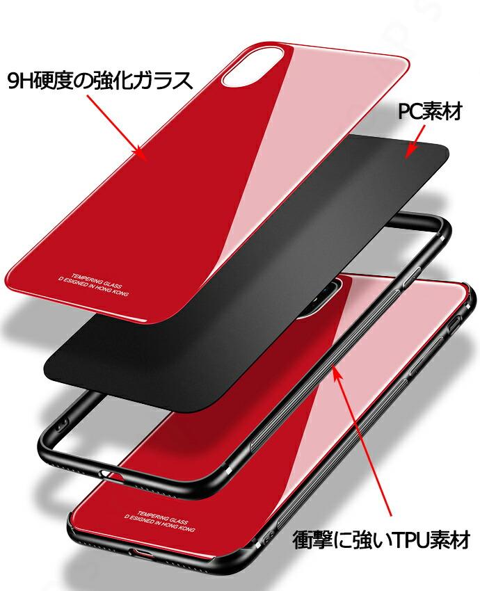 iphone+x+ケース,iPhoneXケース