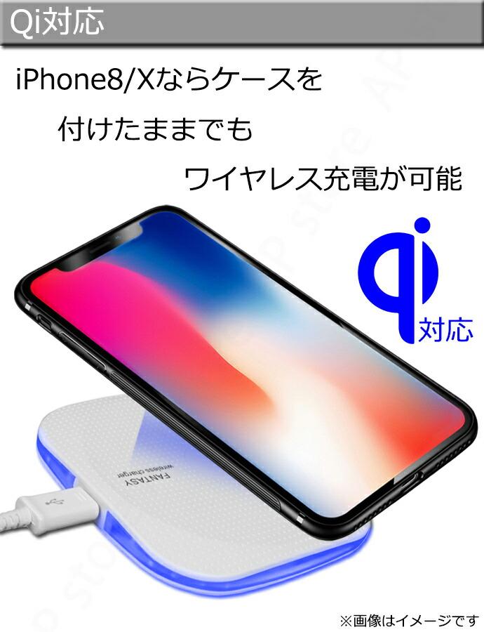 iphone+xr+ケース,iPhoneXRケース