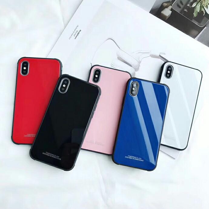 iphone+7+ケース,iPhone7ケース