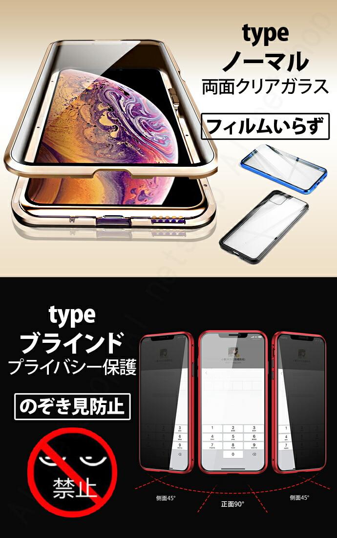 iphone+XS+Max,iPhoneXSMAX