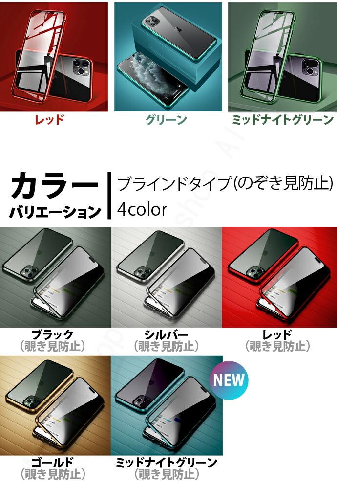 iphone+xs,iPhoneXS