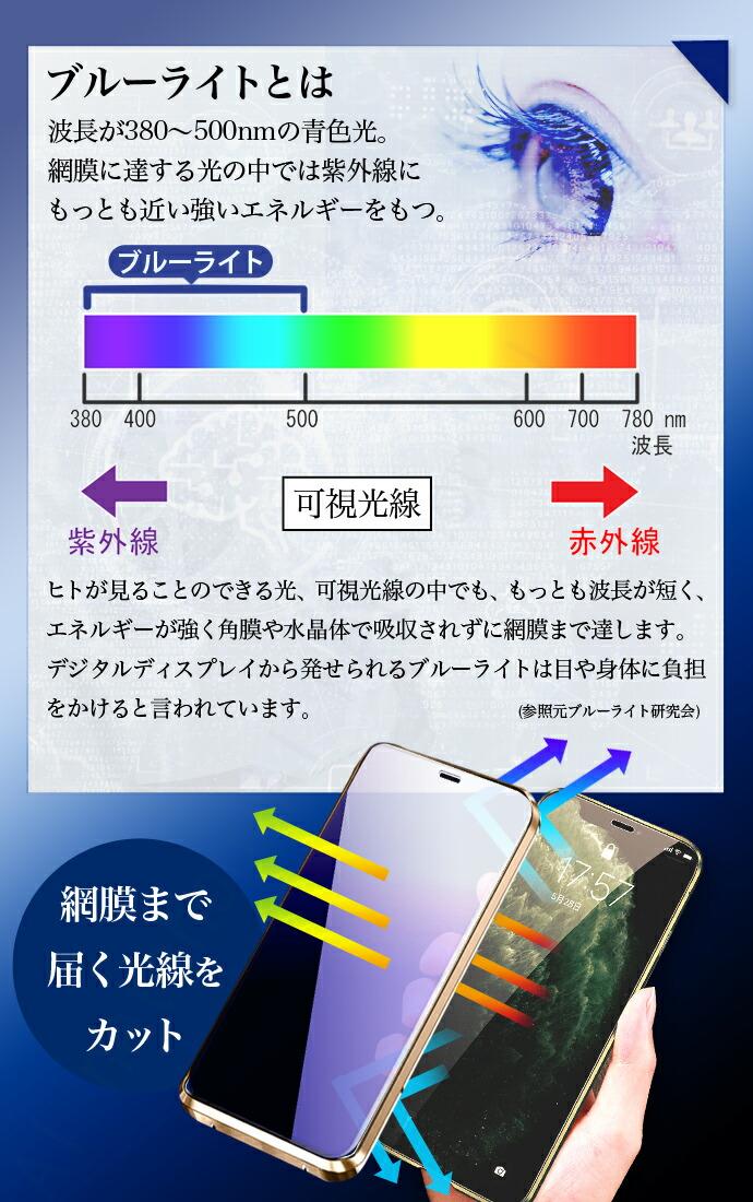 iphone+x,iPhoneX