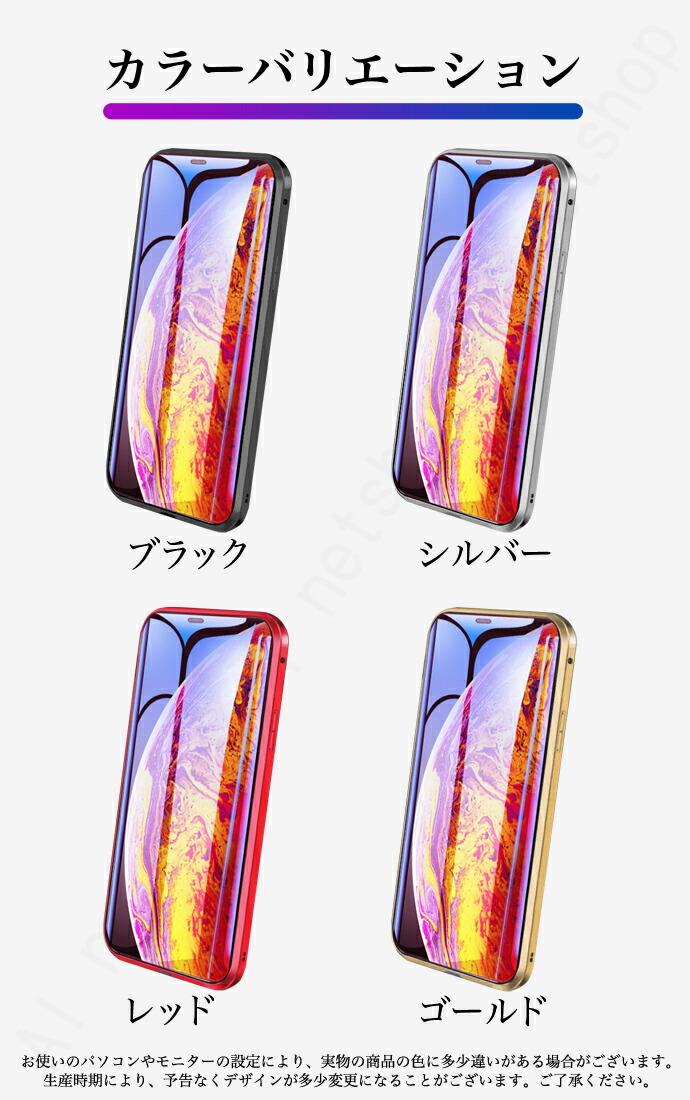 iphone+8,iPhone8