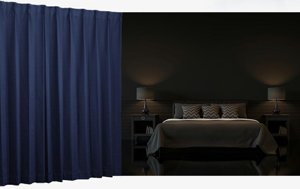 睡眠をサポート ホームシアター