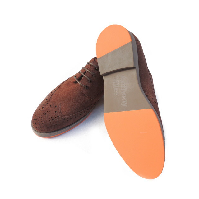 Oldest Shoe Brand In Japan
