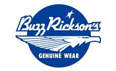 Buzz Ricksons(バズリクソンズ)