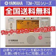 TDM-700