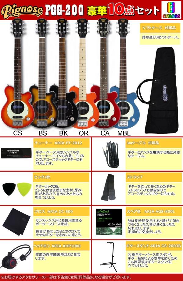 pgg200-10_1.jpg
