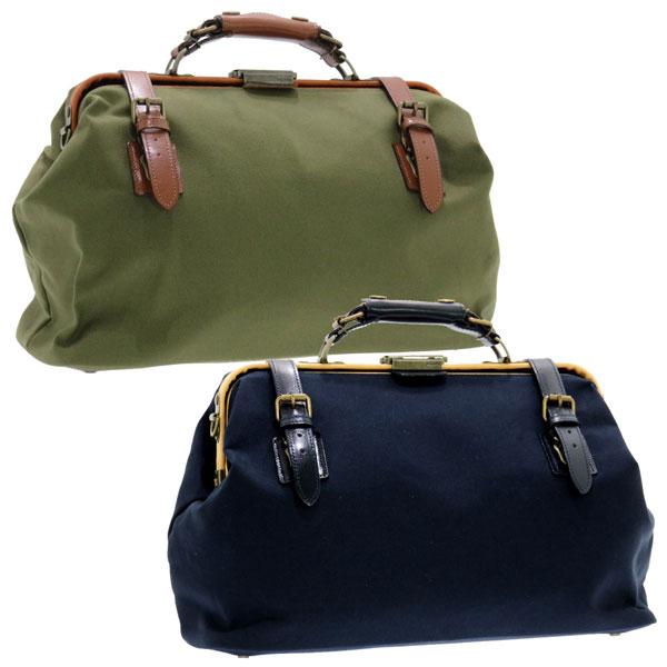 出張用 鞄 旅行 バッグ トラベルバッグ 1泊 2泊 向け 鍵付き メンズ レディース スポーツジム ゴルフ 鞄 - aimcube画像4