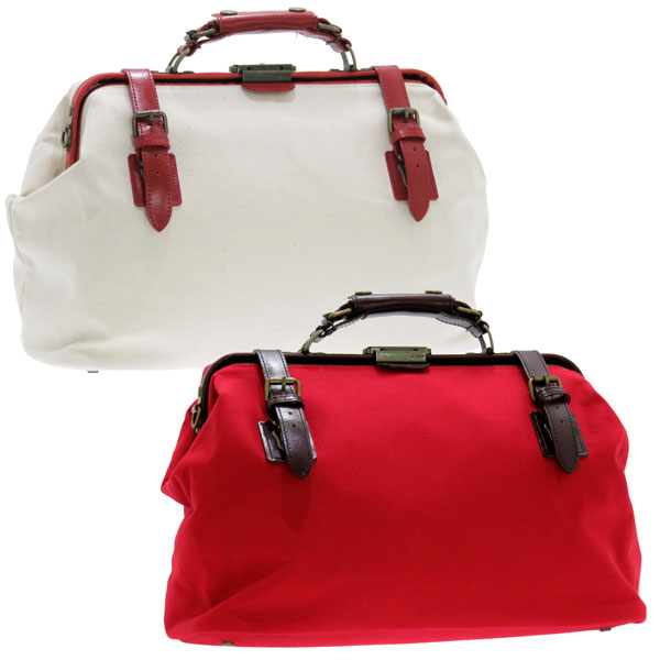 日本製 ダレスバッグ ボストンバッグ 旅行 かばん ブリーフケース 国産 豊岡 ボストンバッグ - エイムキューブ画像5