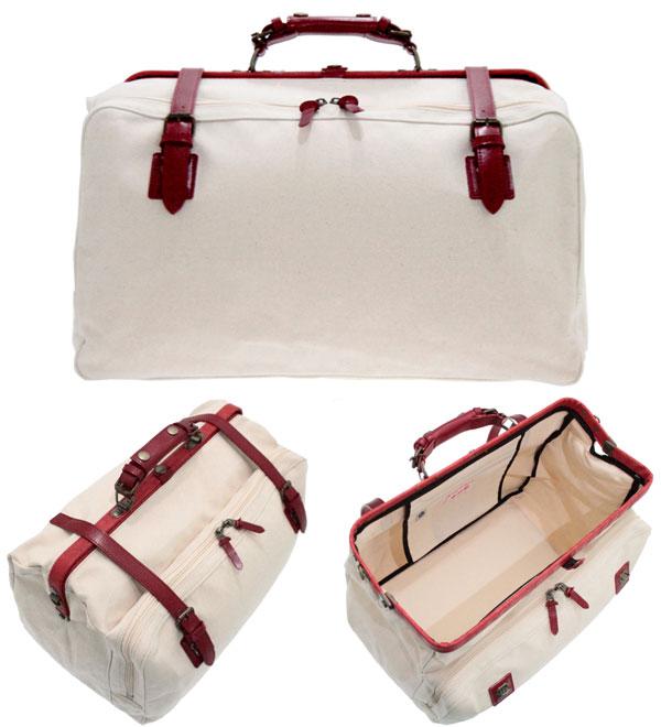 出張用 鞄 旅行 バッグ トラベルバッグ 1泊 2泊 向け 鍵付き メンズ レディース スポーツジム ゴルフ 鞄 - aimcube画像2