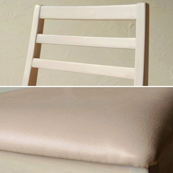 ダイニングチェア 椅子 食卓チェア - エイムキューブ画像3