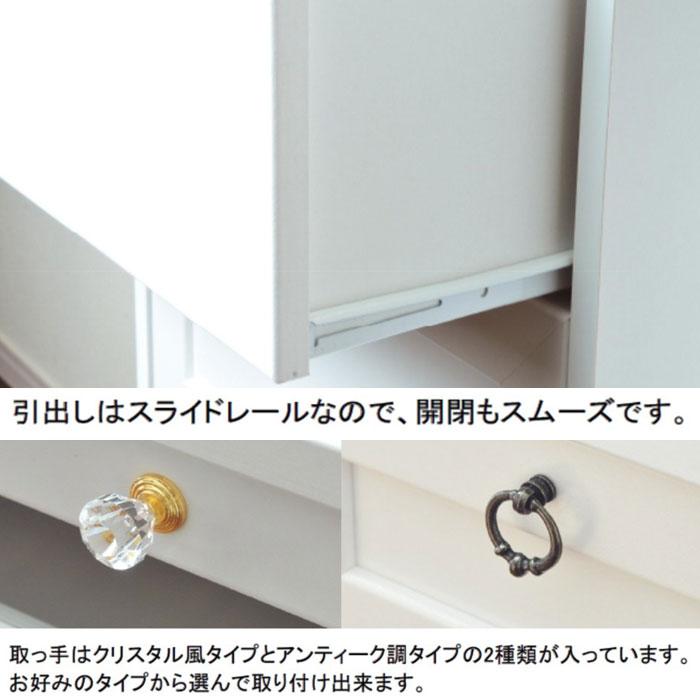 簡易クローゼット クローゼットハンガー 収納 ミラー付き - aimcube画像4