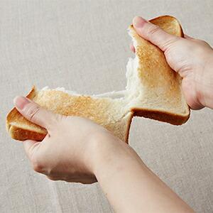 トースターdetail2
