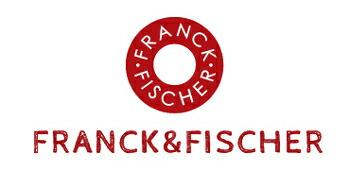 フランク&フィッシャー