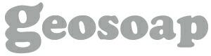 ジオソープ