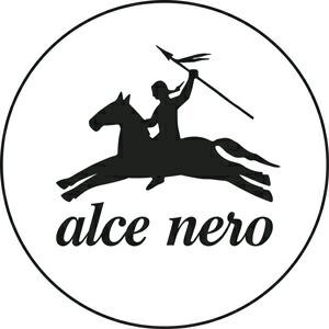 アルチェネロ