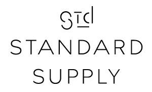 スタンダードサプライ