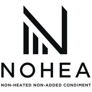 nohea