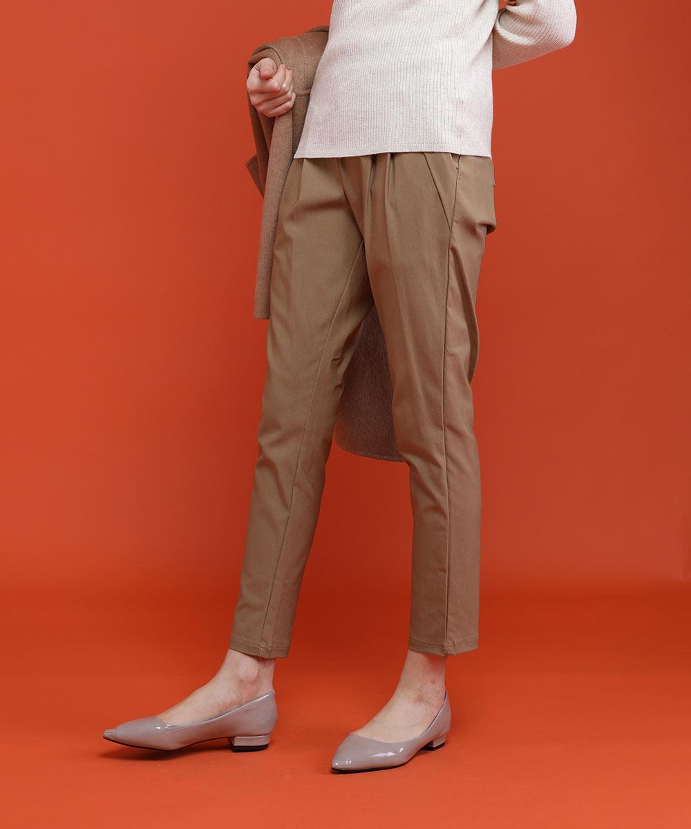 aimoha のパンツ・ズボン/パンツ・ズボン全般|BEIGE